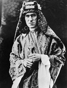365px-T.E.Lawrence,_the_mystery_man_of_Arabia