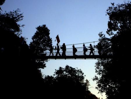 Bridging_the_gap,_Dipankha,_Yatra,_Nepal