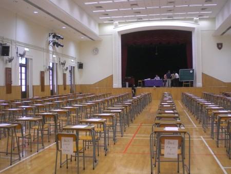 1024px-HK_Bonham_Road_King_s_College_Exam_hall