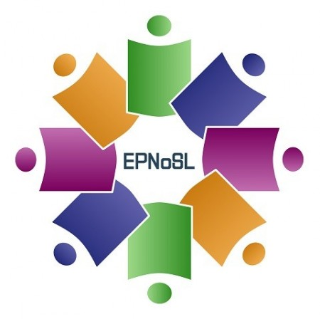 epnosl-small